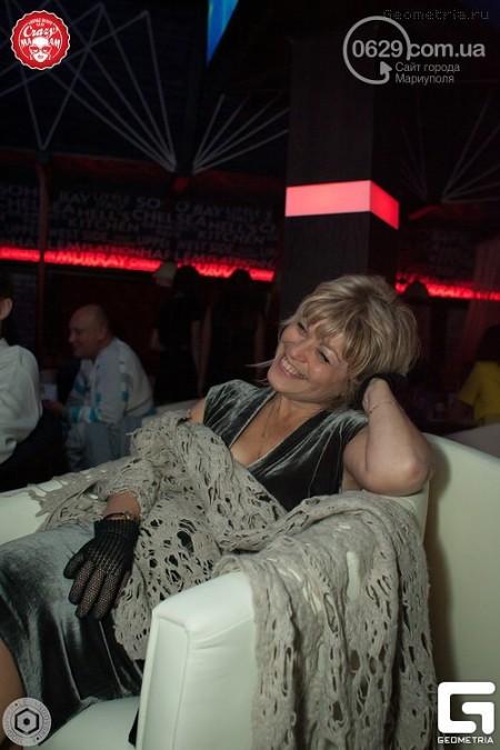 Mila, 51, Mariupol', Ukraine