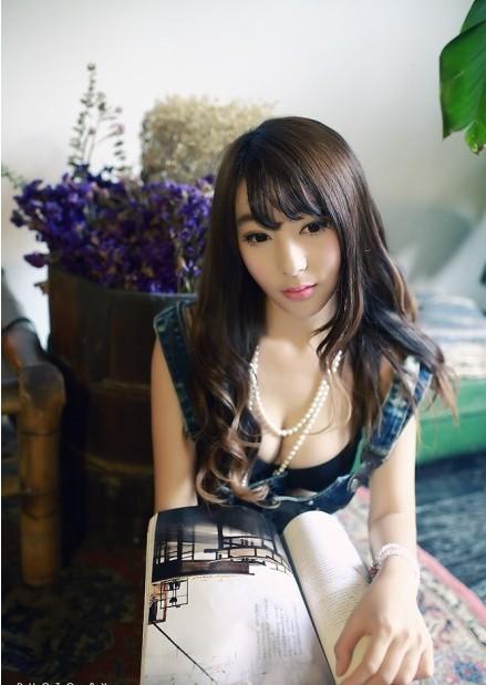 guoyiran, 29, Zhengzhou, China