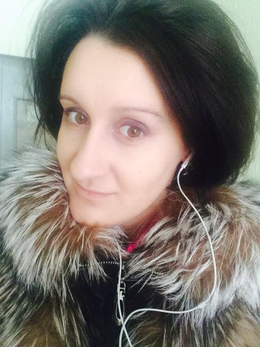 Natalya, 29, Korolyov, Russian Federation