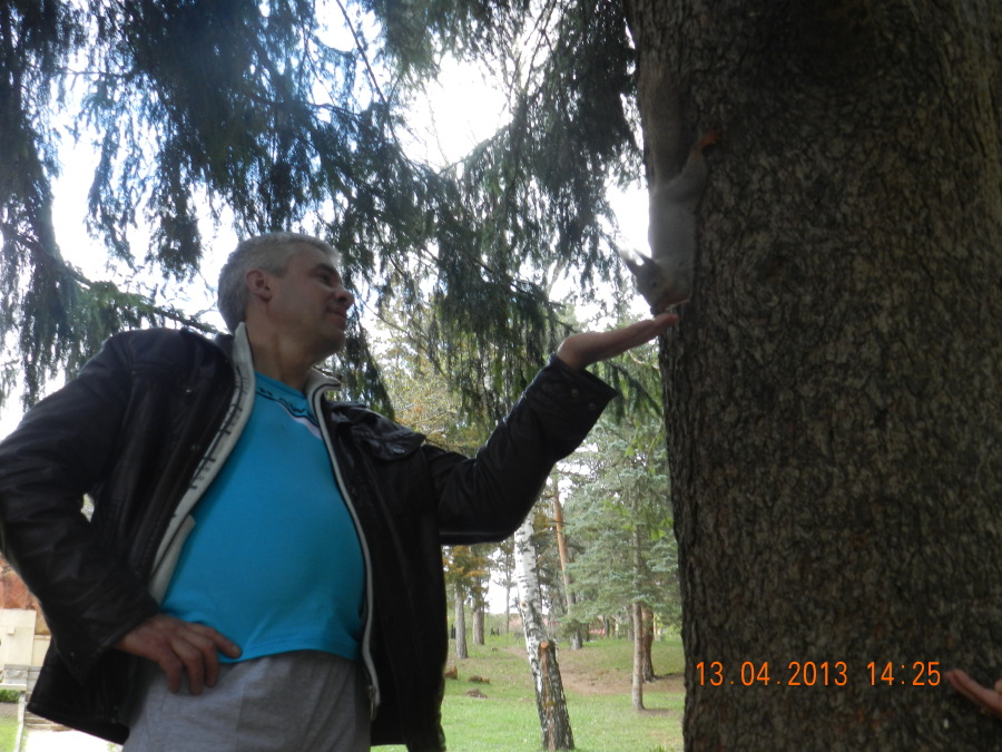 Сергей, 44, Rostov-on-Don, Russian Federation