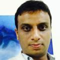 Naveen Bl, 38, Bangalore, India