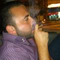Kamal Yamout, 33, Beyrouth, Lebanon