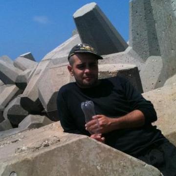 AlbertAtanelSeeFBK!, 36, Los Angeles, United States