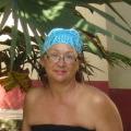 Галина, 60, Abakan, Russian Federation