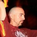 Michael, 41, Newcastle, Australia