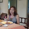 Nang Siriporn, 60, Thai, Vietnam