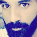 Sauod, 26, Dubai, United Arab Emirates