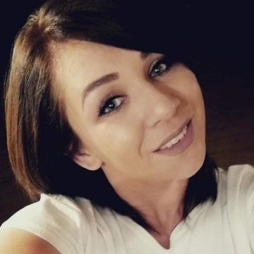 Яна, 29, Novorossiysk, Russian Federation