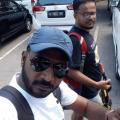 Sunil Kumar, 35, Ajmer, India