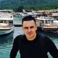 Руслан, 30, Kazan, Russian Federation