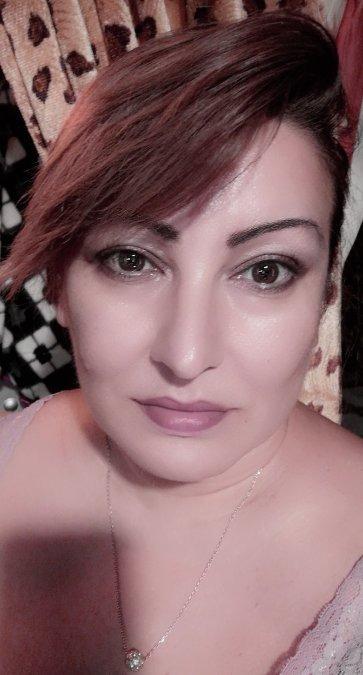 Марина, 45, Kropotkin, Russian Federation