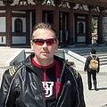 Vlad, 50, Simferopol', Russian Federation
