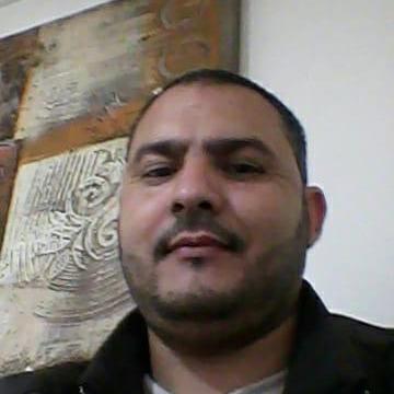 عماد معتصم, 39, Agadir, Morocco