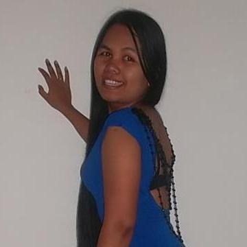 nokkaew, 36, Pattaya, Thailand