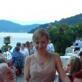 Anna, 41, Zurich, Switzerland