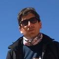 Ivan, 36, Iquique, Chile