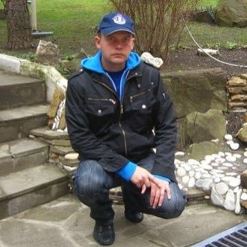 Dmitry, 34, Omsk, Russian Federation