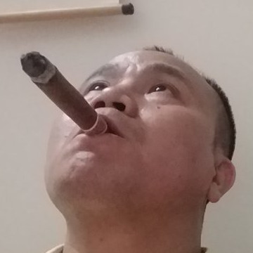 Khanh, 48, Bien Hoa, Vietnam