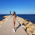Jane, 24, Saint Petersburg, Russian Federation