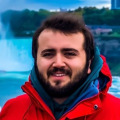 Isa Şahin, 24, Bursa, Turkey