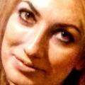 Nataliya, 31, Kiev, Ukraine