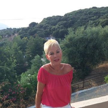 Liliya, 51, Ufa, Russian Federation
