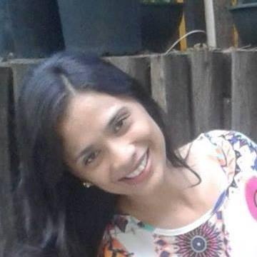 pat samara, 33, Macapa, Brazil