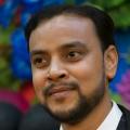Suraj, 32, Jaipur, India