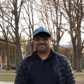 Ram, 42,