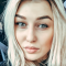Александра Анисимова, 23, Moscow, Russian Federation
