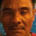 den kusnia, 57, Bandung, Indonesia