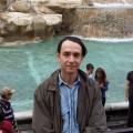 joe, 42, Shamiya, Kuwait