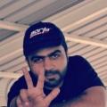 Majid, 38, Dubai, United Arab Emirates