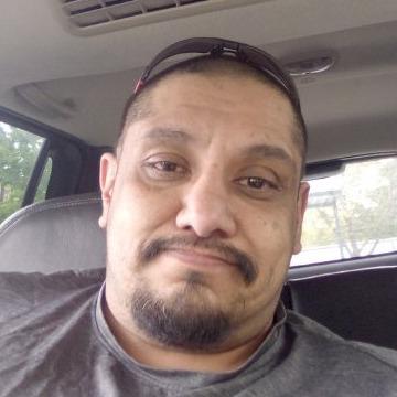 Victor Sambrano, 47, Logan, United States