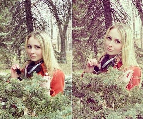 Анастасія, 24, Kiev, Ukraine