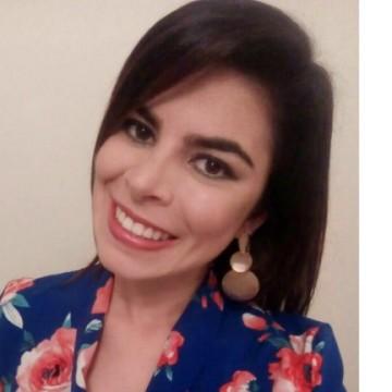 Gabriela salazar, 26, Merida, Venezuela