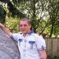 Dmitriy, 36, Kharkiv, Ukraine