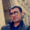 Abdulhamid Ahli, 39, Dubai, United Arab Emirates