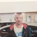 Sergey, 39, Saint Petersburg, Russian Federation