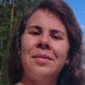 Svetlana Semakina, 29, Saint Petersburg, Russian Federation