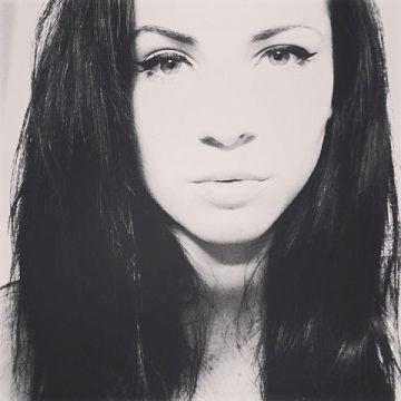 Benicovscaia Diana, 22, Kishinev, Moldova