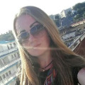Yana  Ageeva, 25, Dnipro, Ukraine