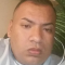 Jose Luis, 26, Desamparados, Costa Rica