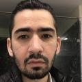 Tapan, 31, Mumbai, India