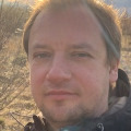 Anton Gavrin, 42, Moscow, Russian Federation