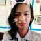 khane taylor, 19, Catarman, Philippines