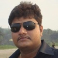 Abhay Wagh, 32, Pune, India