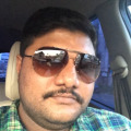 Abhay Wagh, 34, Pune, India