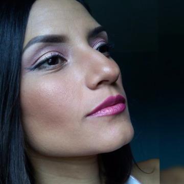 Paula, 36, Maracay, Venezuela