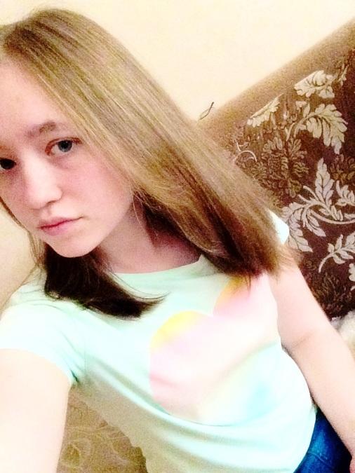 Катя, 22, Makhachkala, Russian Federation